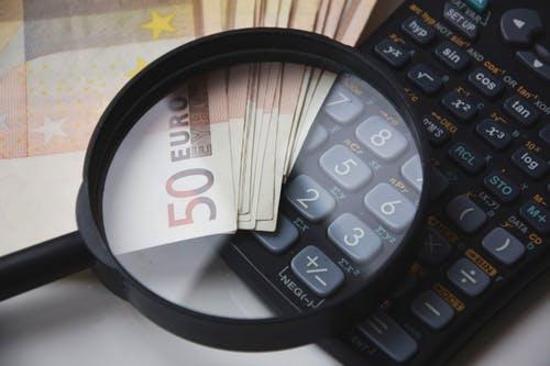 Zwrot Podatku Od Dochodów W Niemczech Lohnsteuer